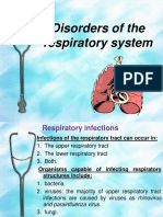 respiratorydiseases-100105133111-phpapp01