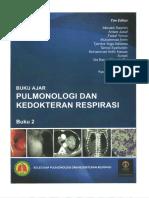 Buku Ajar - Hemoptisis - dr Yusup.pdf