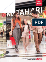 2016-Annual-Report-PT-Matahari-Department-Store-Tbk.pdf