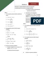 S1 Integral Indefinida 14-II.pdf