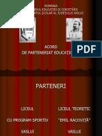 prezentare_Web.ppt