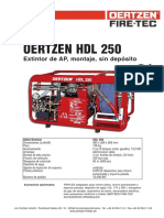 hdl-250-dtbl-span-8-15