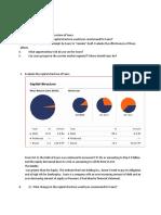 Case study1.docx