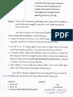 PD&Computer Teachers Model School
