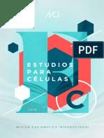 Estudio-células-140