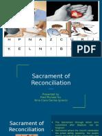 Sacrament of Reconcilation.pptx