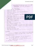 104451_2013_regulation.pdf