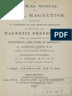 1844__teste___a_practical_manual_of_animal_magnetism.pdf