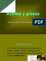 Grasas-Aceites-CLASE.pps