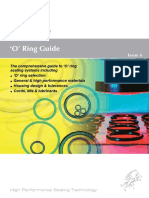 Guide for O-rings.pdf