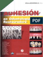 AEOR.pdf