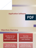Applicatio Software.pptx