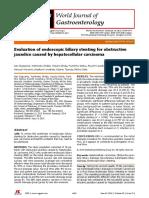 Sugiyama 2014 endoscopy.pdf