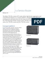 Nokia_7750_SR-a_Service_Router_Data_Sheet_EN.pdf