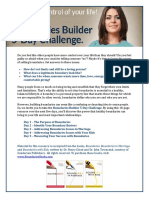 Boundaries-Builder-5-Day-Challenge.pdf