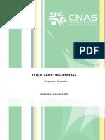 O que são Conferências_21.05.2012.pdf