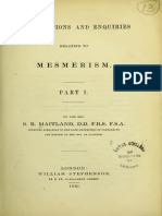 illustrations_and_enquiries_relating_to_mesmerism_1849.pdf