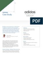 Linkedin Adidas Case Study Us en 130621