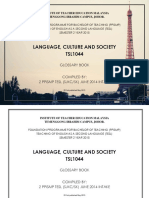 1. Language and Culture.pdf