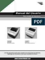 sato-cg4-manual-spanish.pdf