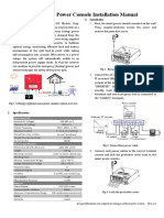 Smart Power Console Installation Manual_V1.1(English).PDF
