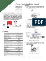 Smart Power Console Installation Manual_V1.1(English).PDF