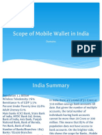 Mobile Wallet in India.pdf
