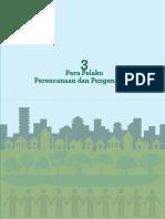 Pedoman Tata Kelola Randal Bid Infrastruktur Permukiman Bab 3