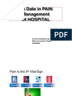 3 Dr Hery - Pain Management 2018