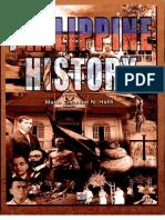 kupdf.net_philippine-history-halili.pptx