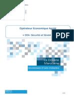 OPERATEUR.doc