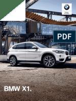 Ficha Técnica BMW X1 sDrive18iA Executive 2019.pdf