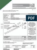 9006296440_052019.PDF