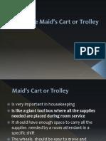 trolley.pptx