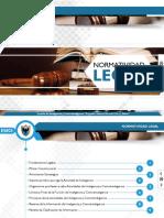 2 Normatividad Legal-comprimido
