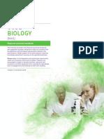 AQA GCSE Biology Practical Handbook.PDF