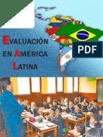 L evaluación