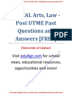 Unical-Post-UTME-Past-Questions-and-Answers-edungr.pdf