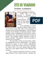 provviste_16_ordinario_c_2019.doc