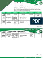 FPC Química 11[571]