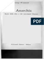 George Woodcock - L'anarchia.pdf