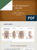Trauma de abdomen.pptx