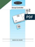 Group Controller MANUAL DEL USUARIO.pdf