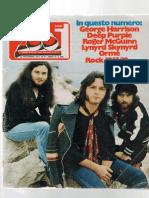 Ciao2001 1974 24nov