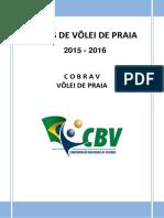 REGRAS_VOLEI_DE_PRAIA_2015-2016.pdf