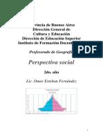 Población y Demografía-convertido