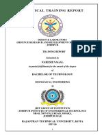 Naresh.pdf
