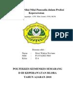 42. Dewi Wahyu Noviana (2)