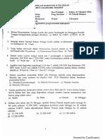 Agung Hariyanto.pdf