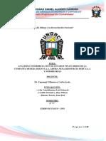 ANALISIS_A_LOS_ESTADOS_FINANCIEROS_METOD.pdf